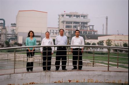 in-china-these-synfuels-pioneers-are-environmentalists.jpg