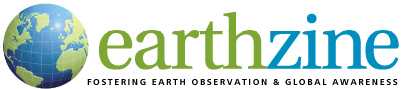 Fostering Earth observation & global awareness
