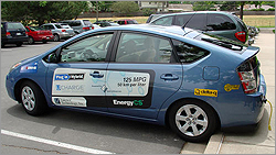 nrel-prius-plug-in-hybrid-demo-vehicle