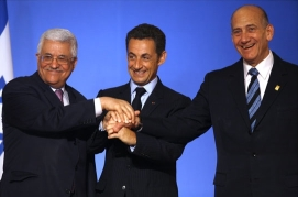 abbas-sarkozy-and-olmert-at-paris-summit-credit-l-blevennec-elysee-photo-service