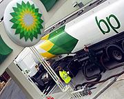 road_tanker_refuelling_credit-bp
