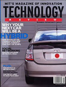 2004-04-cover