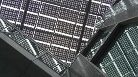 SOLON Energy GmbH, Berlin
